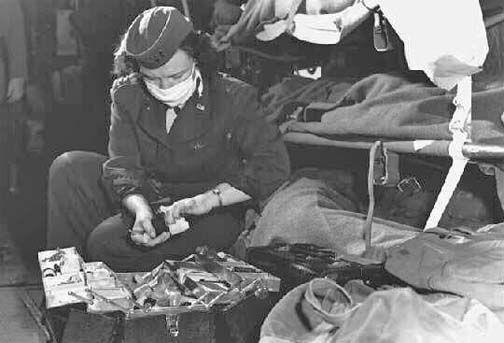 81 best women of the korean war images on pinterest