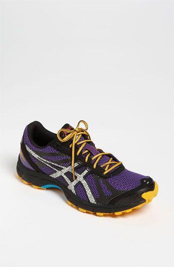 ASICS® 'GEL-Fuji Racer' Running Shoe (Women) available at #
