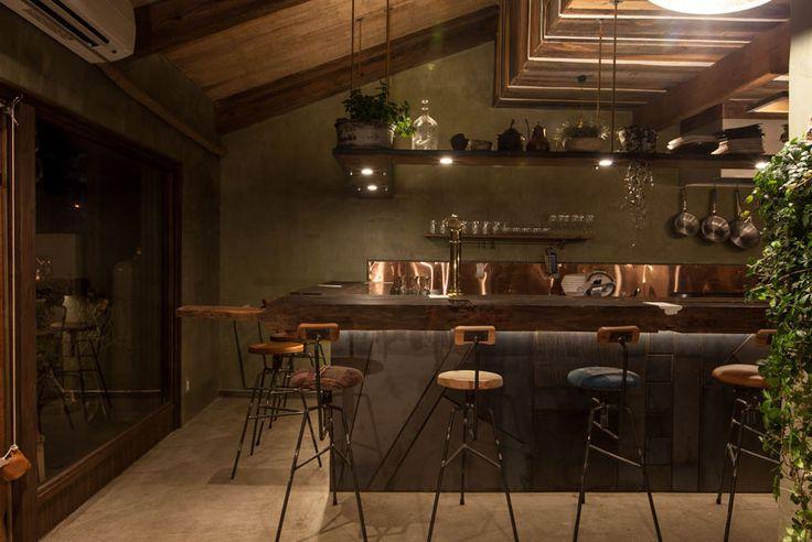 まちにできた小さなイタリアンレストラン。地元を元気にしたい店主の思い/medicala vol.5|大分県 竹田市|「colocal コロカル」ローカルを学ぶ・暮らす・旅する