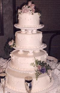 top wedding cake vancouver 17 best images about larsons bakery on 21109