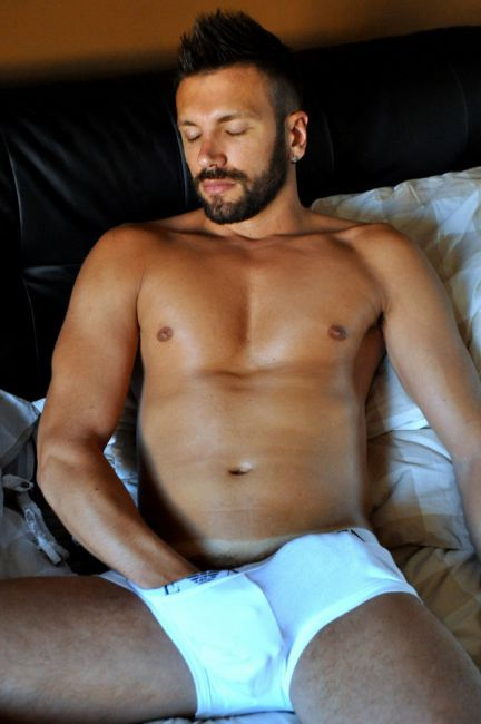 gay french porn escort meaux