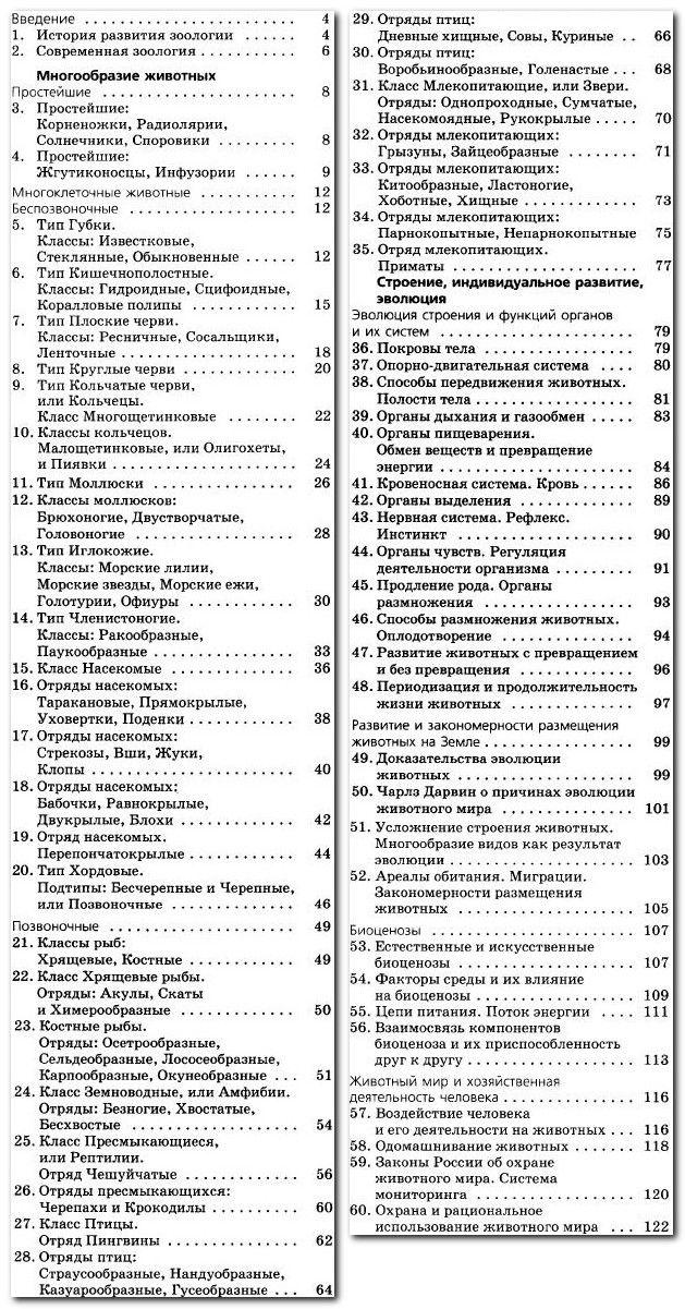 Спиши.ру по физике 10 класс