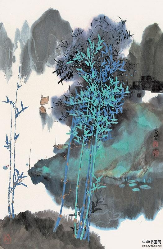 Yang Yanwen