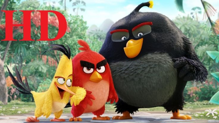 filmes de animação 2016, filmes lançamento 2016