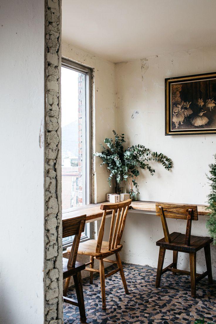 369 besten | to go Bilder auf Pinterest | Cafe-shop, Café design und ...