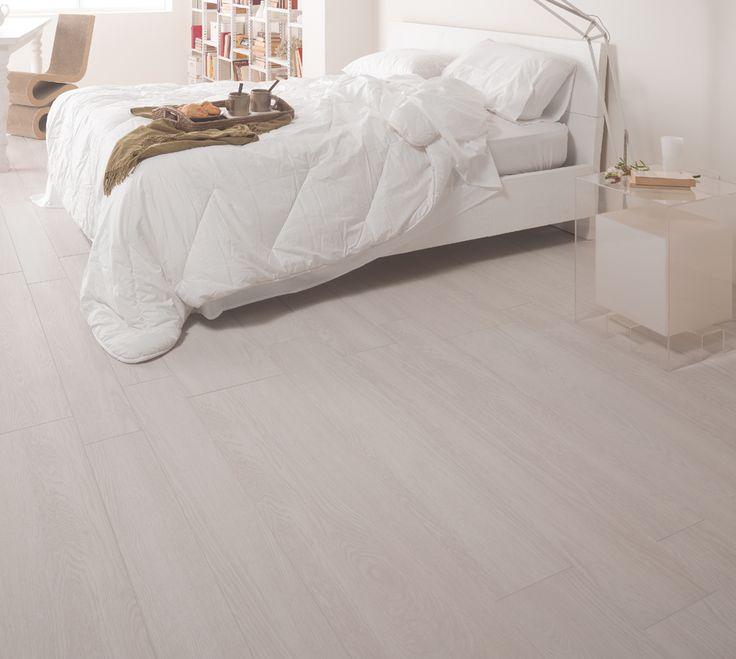 TREVERK White 300x1200mm
