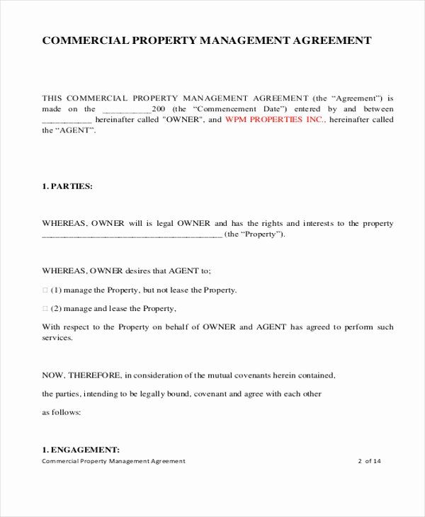 Pin On 100 Sample Agreement Statement Templates
