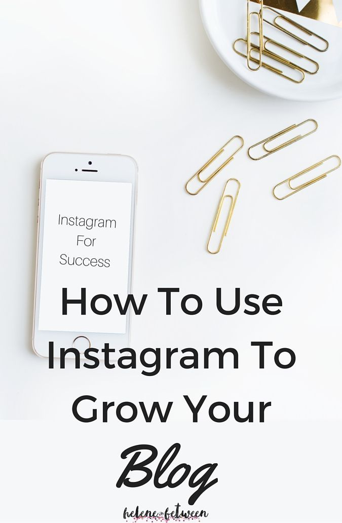 How to grow your blog using Instagram- Instagram is currently the number one social media tool. As a visually focused society, this is a huge tool for bloggers. There are millions of people using it everyday along with billions of likes and even sales. Bu