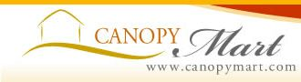 Our goal at Canopy Mart is to provide our customers with the highest quality in customer service and products to best meet their needs. We understand our customers are the solid foundation for our business, which is why we offer all the tent and tarp products our customers may need, including outdoor canopies, truck canopies and party tents for sale.
