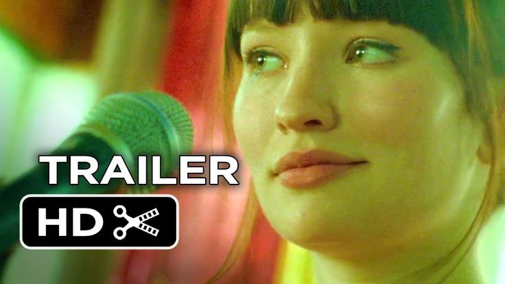God Help The Girl Official Trailer #1 starring Emily Browning - We're pretty excited for this quirky drama.