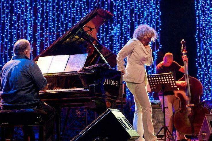 Festivals, evenementen en concerten in Rome