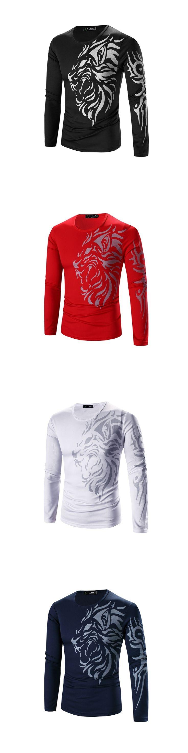 SexeMara new Fashion men's fashion Warm Hoodie Patchwork brand Hoodies men pullover assassins creed sweatshirt men NK006