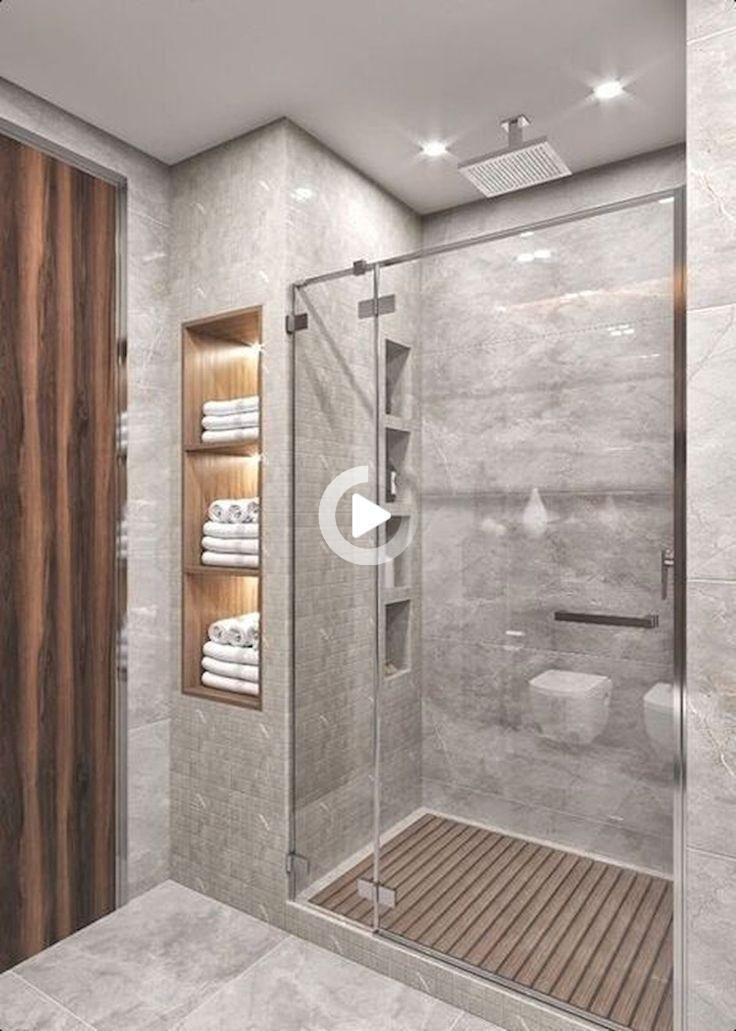 New Bathroom Shelves Ideas Small Bathroom Makeover Bathroom Design Small Modern Master Bathroom Design New bathroom design and installation