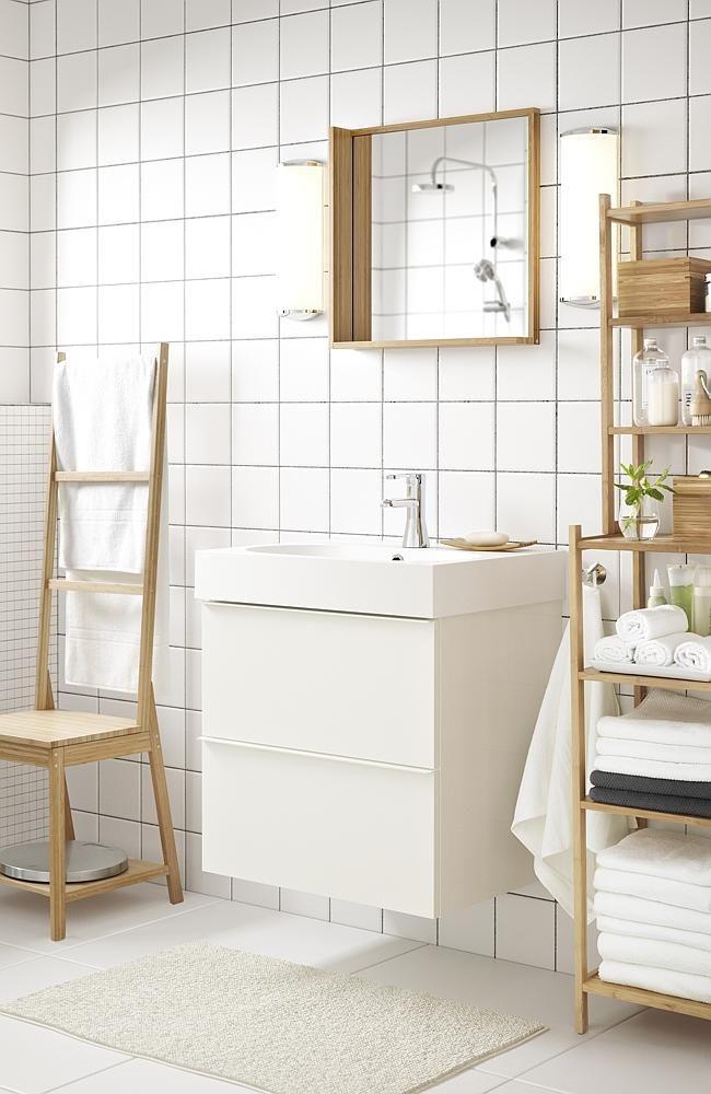 White + Timber