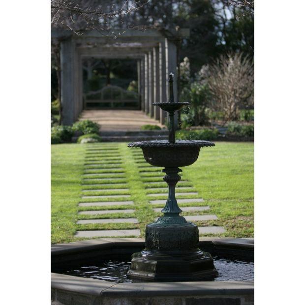 Robert Boyle Landscaping-Merricks North 1