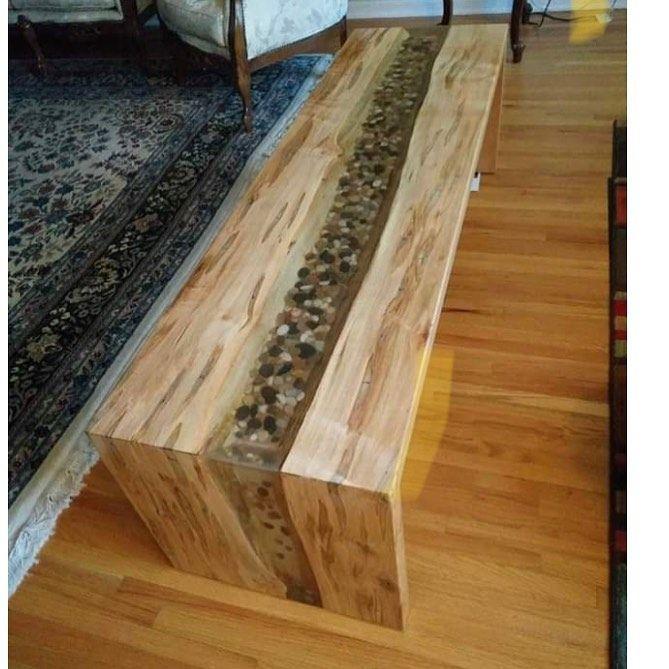 Please Like Our Facebook Page Njwoodforever Wood Woodslabs Liveedgeslabs Lumber Woodrounds Woodcookies Millingservices M In 2020 Wood Wood Cookies Wood Rounds