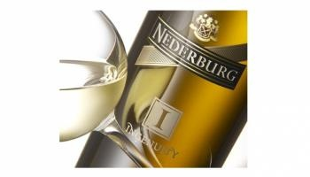 Nederburg maintains platter five-star momentum #wine4life