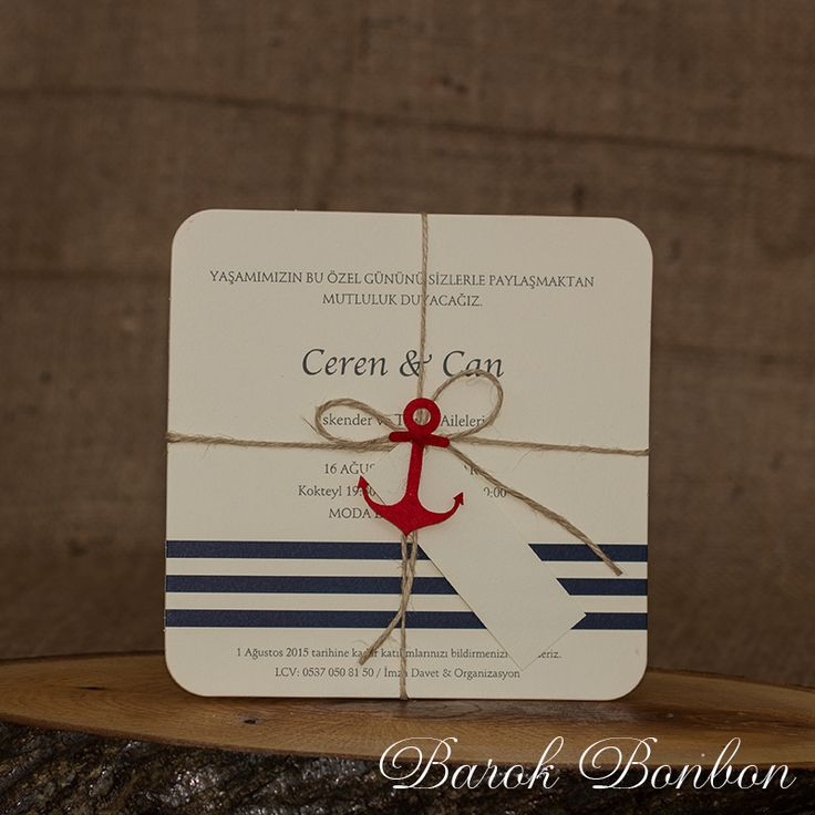 #davetiye #invitationcard #weddingcard #denizkonseptlidavetiye #denizkonsept #cıpa