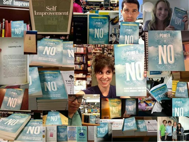 A collage from the photos you guys are sending me from Barnes and Nobles around the country or home. Please send me more because I want it to grow :-) #HayHouse