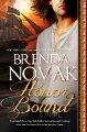Honor Bound ~ By: Brenda Novak