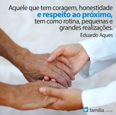 Familia.com.br | Lidando com pessoas difíceis