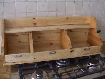 Ikea Kast Metaal : Gruttersbak ikea trendy best ikea keuken images with