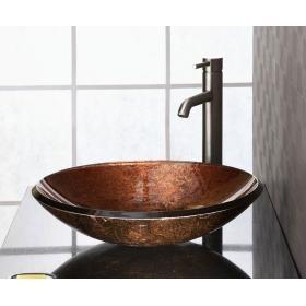 Xylem Bathroom Faucets 120 best dream bath images on pinterest | vessel sink, bathroom