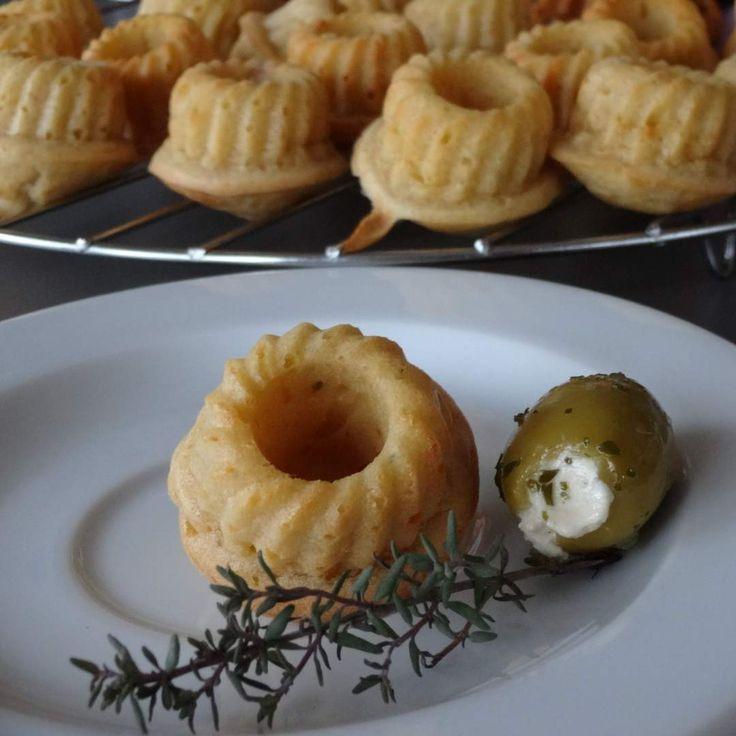 32 besten griechische s speisen bilder auf pinterest griechische rezepte griechenland und. Black Bedroom Furniture Sets. Home Design Ideas