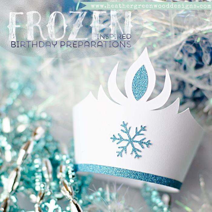 17 Best Ideas About Frozen Silhouette On Pinterest