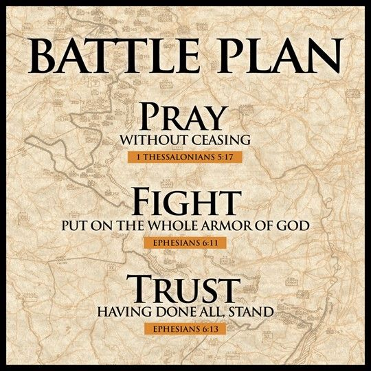Image result for picture power of prayer bible study