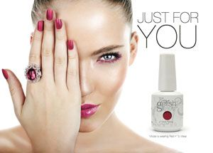 Nails – We specialise in Acrylic & Gel nails! | The Beauty Snug | Beauty Salon Telford, Shropshire