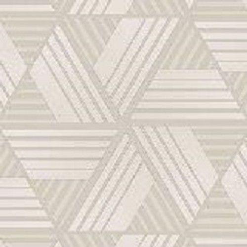 1616-2 Anka Geometrik Desenli Duvar Kağıdı (16 M2) 189,00 TL ve ücretsiz kargo ile n11.com'da! Di̇ğer Duvar Kağıdı fiyatı Yapı Market
