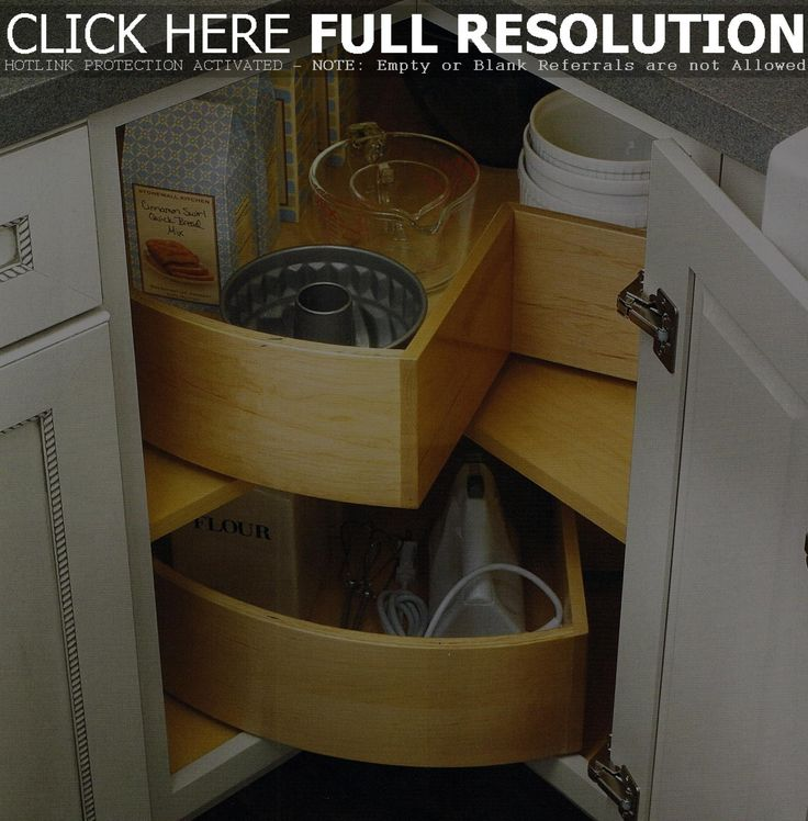 Best Kitchen Design Software Android: 17 Best Ideas About Corner Cabinet Storage On Pinterest