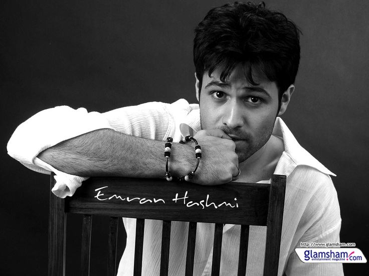 Emraan Hashmi is celebrating his 33 rd birthday today.  We wishes him a splendid birthday!  you can also wish him here now. LIKE and leave your comments below.  Happy Birthday