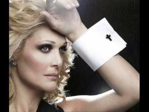 Natassa Theodoridou - Best Greek Song 2012 - YouTube
