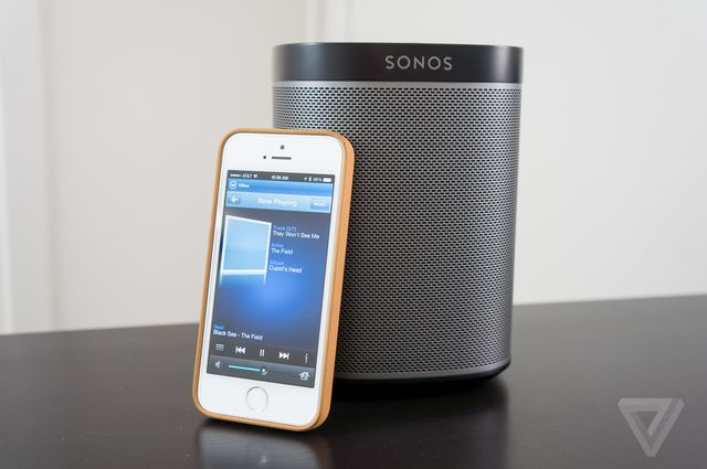 Would like to share our Review of the Sonos Play 1 wireless internet speaker.  http://www.bestwirelessinternetspeakers.com/sonos-play5-compact-wireless-speaker-for-streaming-music-sonos-play-5-review/