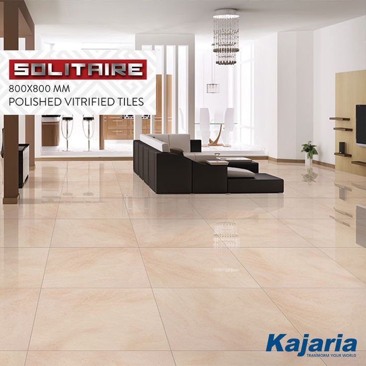 living flooring arketipo stone ideas and tiles livings room options tile