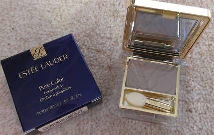 Estee Lauder Pure Colour Eyeshadow - New in Box | Miscellaneous Goods | Gumtree Australia Launceston Area - Kings Meadows | 1105958612