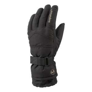 Manbi Women rsquo s Carve Ski Gloves Manbi Women s Carve Ski Gloves designed to manage the warmth handle the weather allow durability and in return give great comfort The Carve Gloves have an advanced inner lining made from Gain-Tex whic http://www.MightGet.com/january-2017-11/manbi-women-rsquo-s-carve-ski-gloves.asp