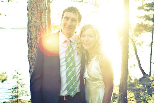 17 Best Ideas About Weddings Under 5000 On Pinterest