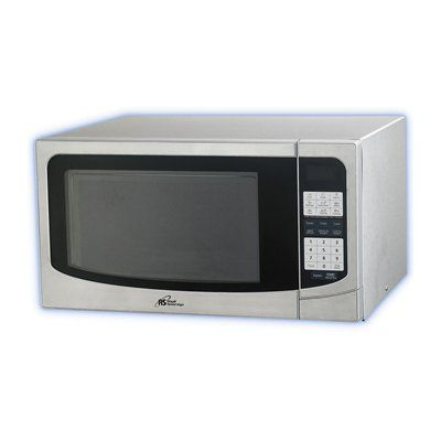 RS Canada RMW1000-38SS Royal Sovereign Microwave