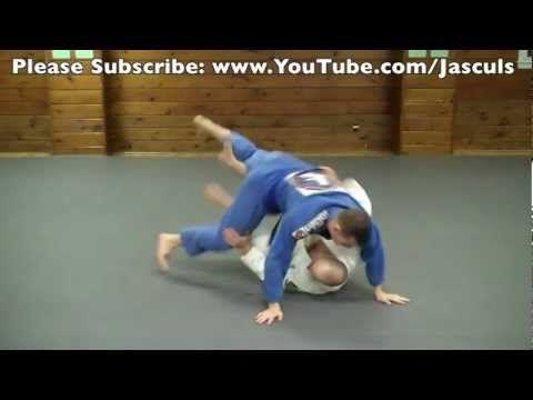 Top 10 Deadliest Martial Arts Disciplines ...
