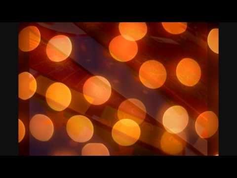 Vánoční koledy: Chtíc, aby spal (text) - YouTube