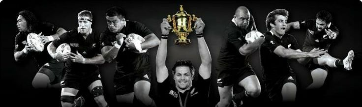 Welcome Rugby Fan,All Blacks vs England Live streaming, online you can get Full coverage Web internet NZ Rugby video broadcast From sky/fox/itv.watch Rugby on any device.