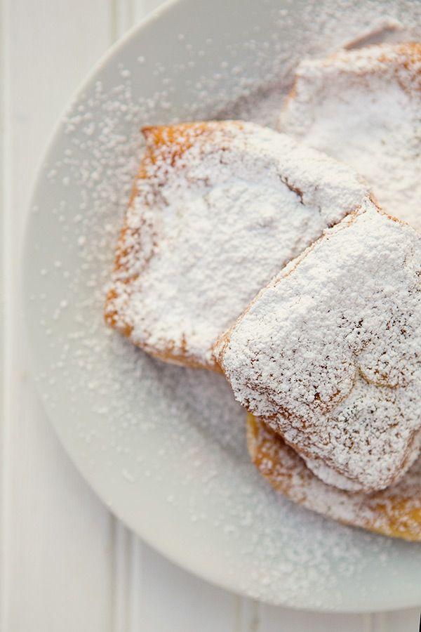 ... maque choux beignets beignets beignets beignets buttermilk beignets