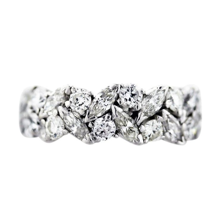 1000 ideas about marquis ring on