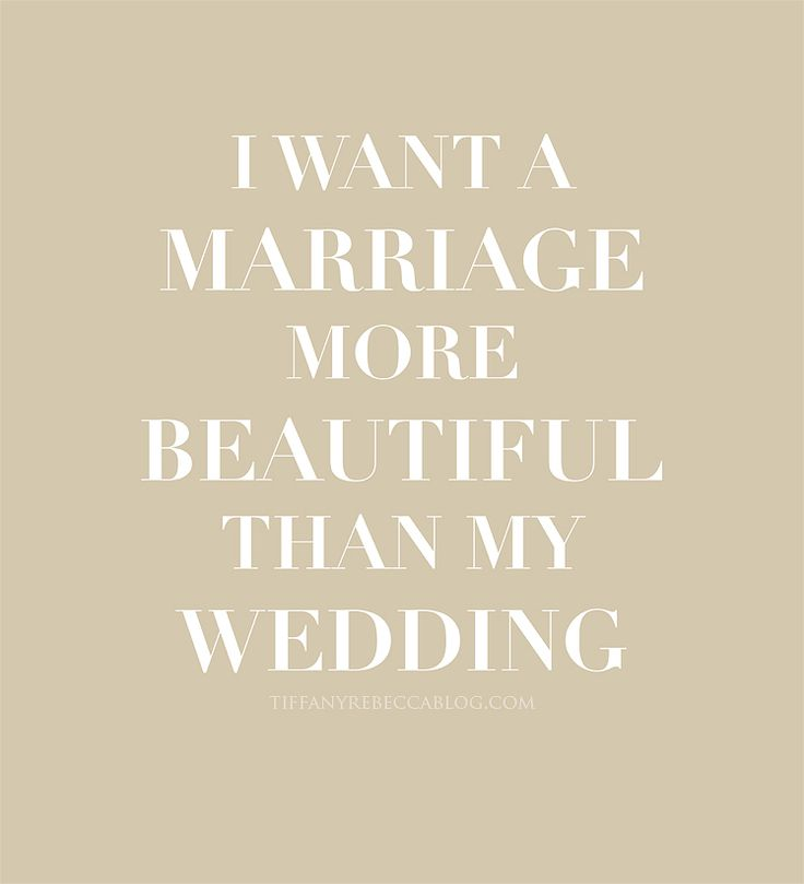 Getting Married Quotes: 25+ Best Getting Married Quotes On Pinterest