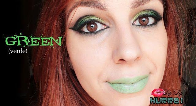 http://lipliphurra.blogspot.com.es/2013/06/look-monochrome-green-verde-colaboracion.html