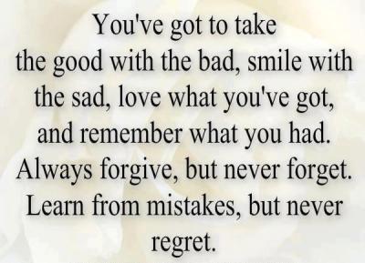 Hopeful Quotes Amazing 22 Best Hopeful Quotes Images On Pinterest  So True Favorite . 2017