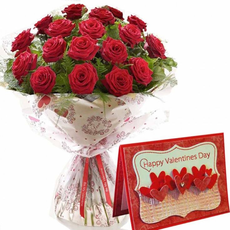 12 custom valentine rose card huffpost is allotment of